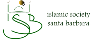 Islamic Society of Santa Barbara